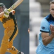 10 Cricketers who lifted the World Cup without playing a single game