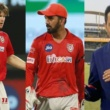 IPL 2020: Jimmy Neesham and Aakash Chopra go after each other in a battle of words