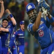5 Teams to lose most games against Mumbai Indians in a single IPL season
