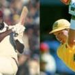 Five Batsmen with highest ratings in ODI cricket