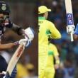 5 players to score 2000 ODI runs against Australia