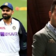 Lesser known brothers of Five Indian cricketers