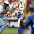 5 Cricketers who had a larger gap between two consecutive ODI centuries