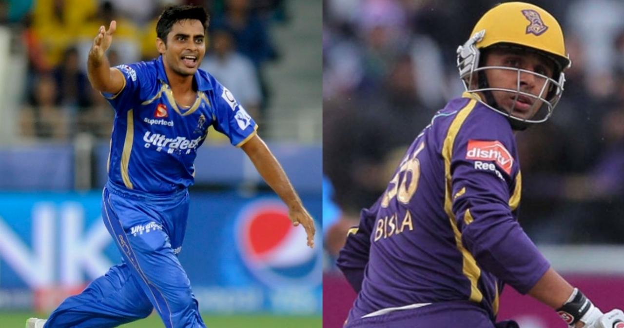 IPL match-winners