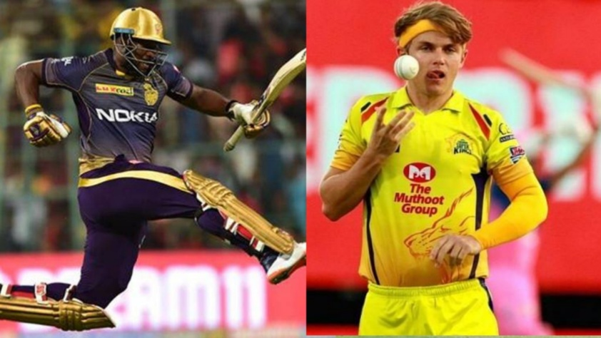 Most Dream 11 Points In IPL