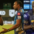 Andre Russell discloses his superstitions