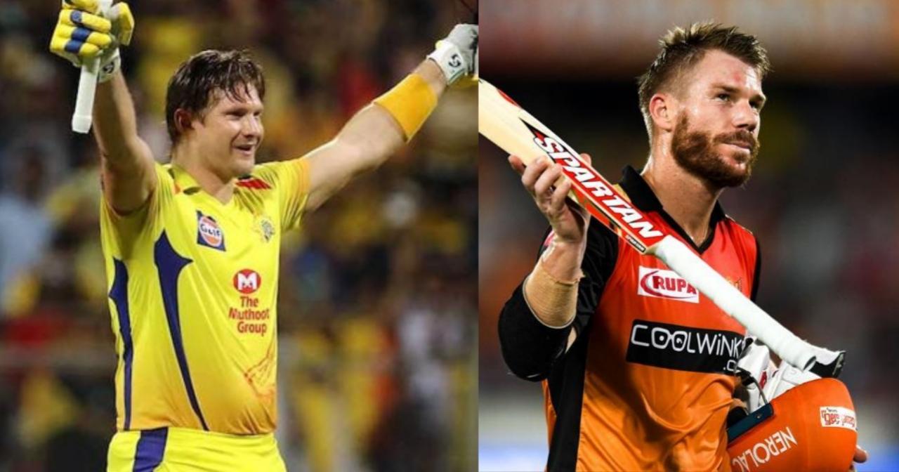 Highest Paid Australian Cricketers in IPL