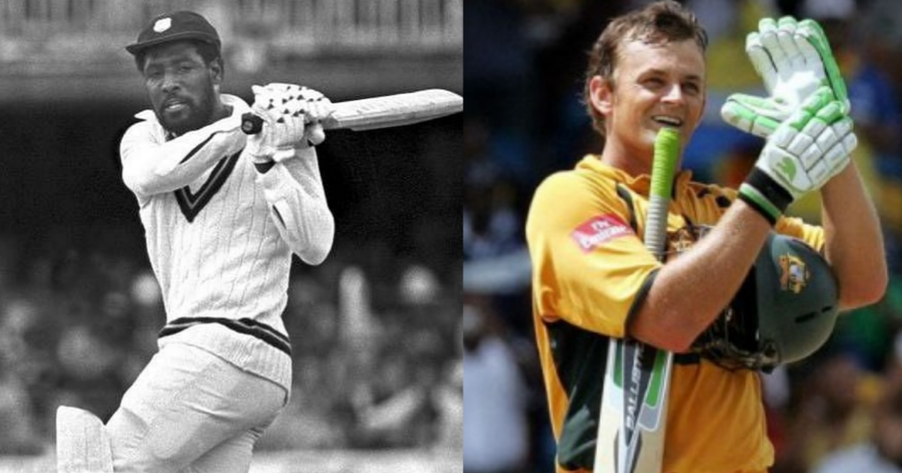 players to score century in world cup finals