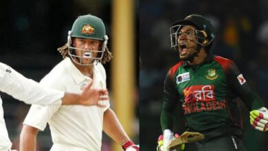 Least Loved Overseas Cricketers In India