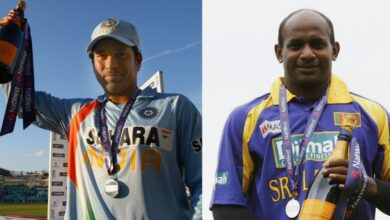 Most Man Of The Match Awards In ODIs