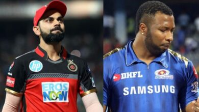 players who have represented only one IPL team