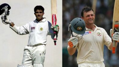 openers Who Hardly Opened In Test