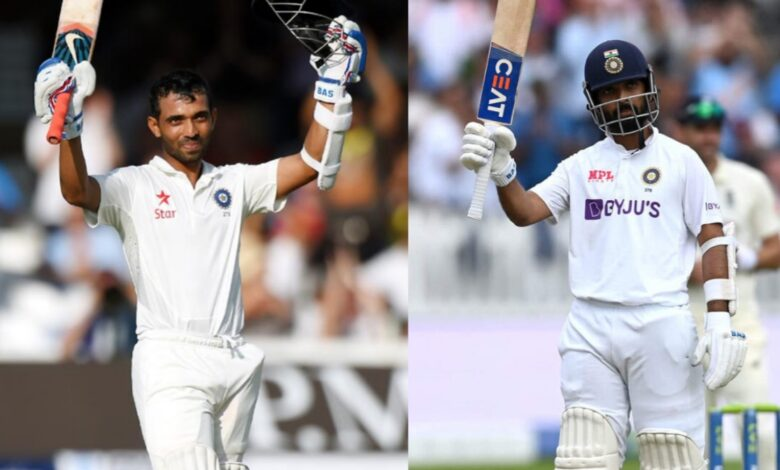 6 Players Who Were A Part Of Team India's Test Victory In 2014 And 2021 At Lord's