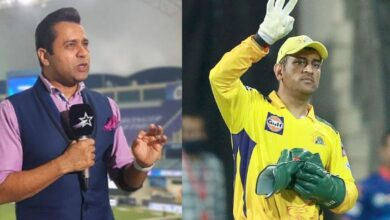Retained By CSK Ahead Of IPL 2022 Auction