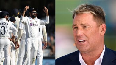 India vs England 5th Test Gets Cancelled